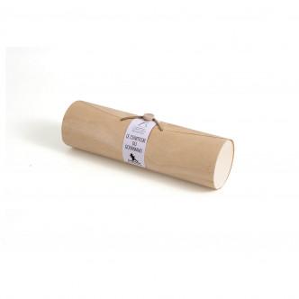 Coffret cadeau gourmand 3 confitures Bruneton