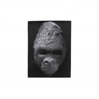 Sculpture en céramique, pièce unique par Sébastien Chartier