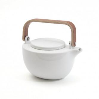 MASANGO : Vase céramique 50 cm