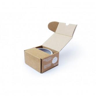 Packaging Brut allumé Gone's Lyon