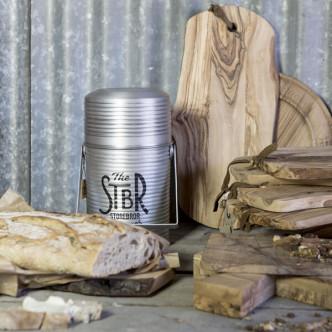 ESPRIT D'AUSTRALIE : Brume de linge 100 ml