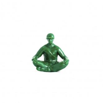 Pose de la méditation, Pranayama
